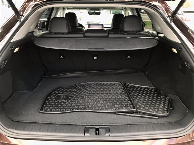2016 Lexus RX 350 Base (Stk: 28059A) in Markham - Image 9 of 22