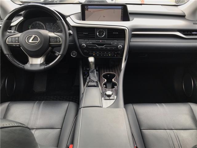 2016 Lexus RX 350 Base (Stk: 28059A) in Markham - Image 18 of 22