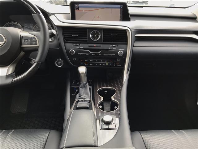 2016 Lexus RX 350 Base (Stk: 28059A) in Markham - Image 15 of 22