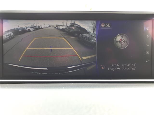 2016 Lexus RX 350 Base (Stk: 28059A) in Markham - Image 17 of 22