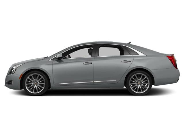 2013 Cadillac XTS Premium Collection (Stk: 19549) in Chatham - Image 2 of 10