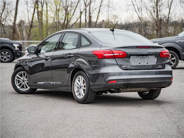2015 Ford Focus SE (Stk: 18FC800T) in  - Image 2 of 23