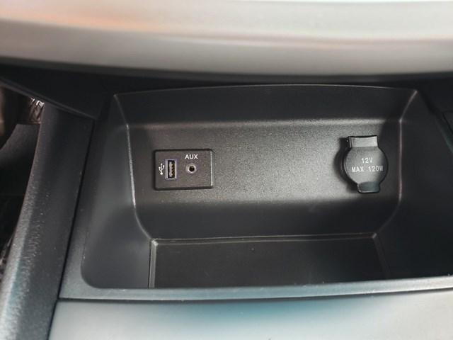 2017 Nissan Altima  (Stk: BHM196) in Ottawa - Image 19 of 20