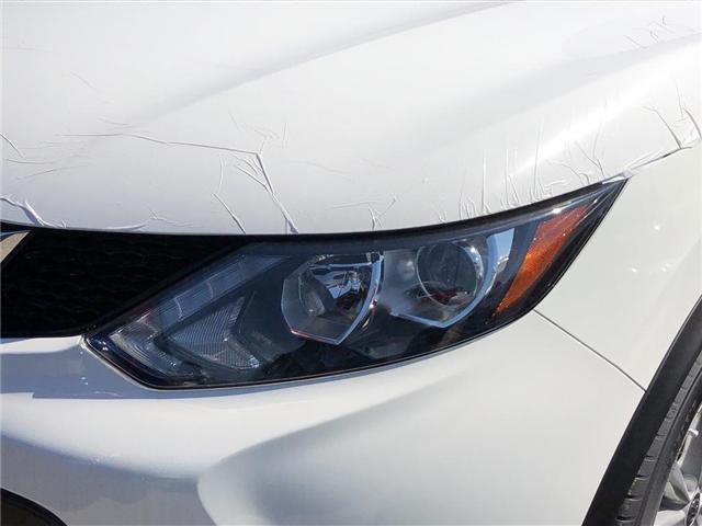 2019 Nissan Qashqai S (Stk: QA19-020) in Etobicoke - Image 2 of 5