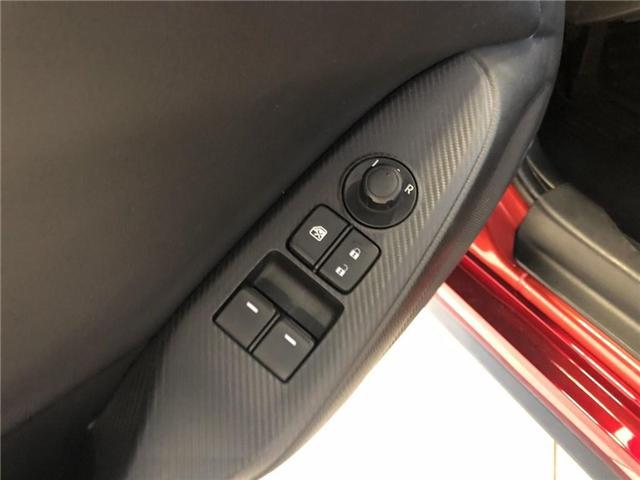2018 Mazda MX-5 50th Anniversary Edition (Stk: 18C089) in Kingston - Image 12 of 16