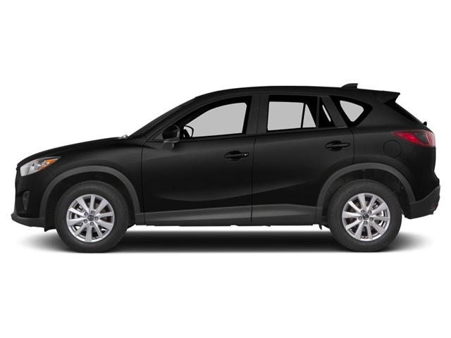 2014 Mazda CX-5 GS (Stk: 19121A) in Fredericton - Image 2 of 9