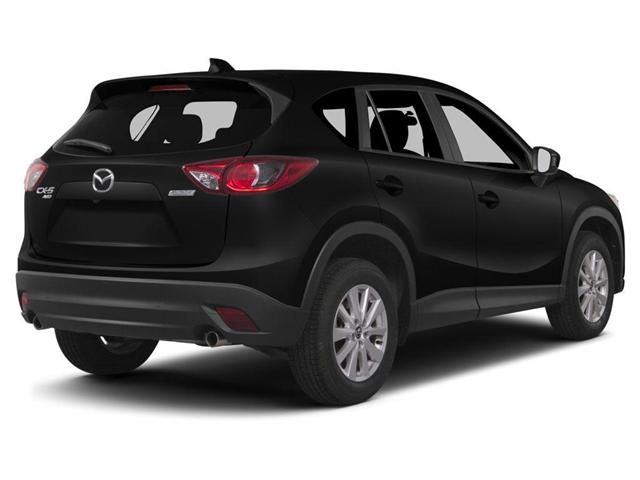2014 Mazda CX-5 GS (Stk: 19121A) in Fredericton - Image 3 of 9