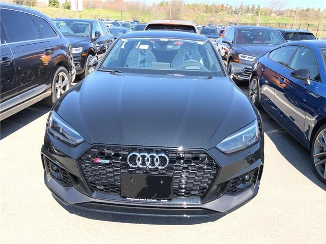 2019 Audi RS 5 2.9 (Stk: 50628) in Oakville - Image 2 of 5