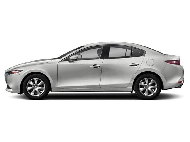 2019 Mazda Mazda3 GX (Stk: 19-340) in Woodbridge - Image 2 of 9