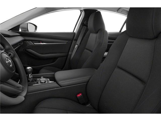 2019 Mazda Mazda3 GX (Stk: 19-340) in Woodbridge - Image 6 of 9