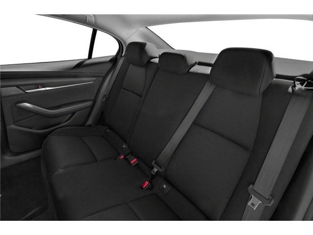 2019 Mazda Mazda3 GX (Stk: 19-340) in Woodbridge - Image 8 of 9