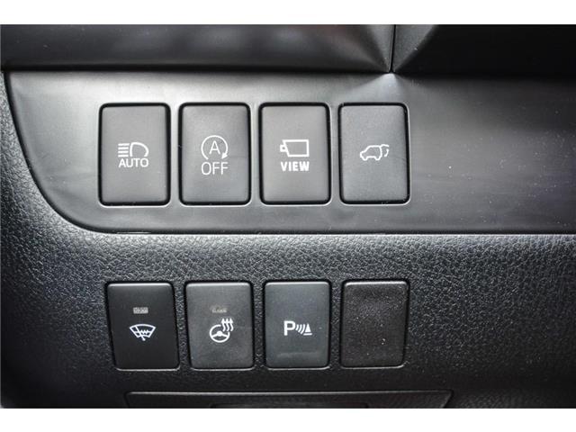 2019 Toyota Highlander Limited (Stk: HIK088) in Lloydminster - Image 7 of 18