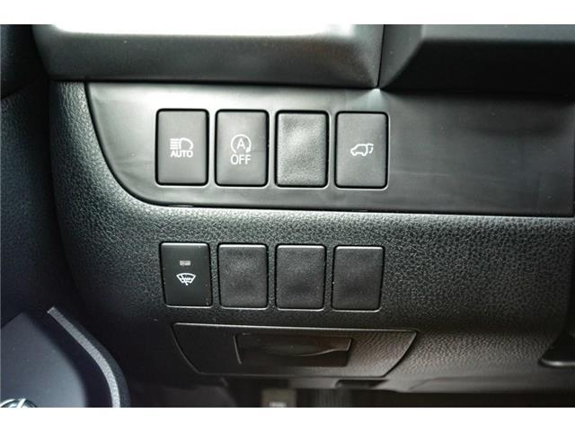 2019 Toyota Highlander Limited (Stk: HIK088) in Lloydminster - Image 11 of 18