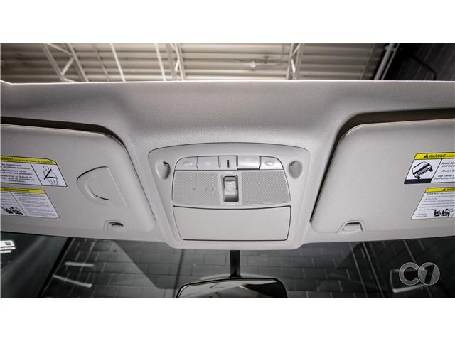 2015 Nissan Rogue SV (Stk: CT19-152) in Kingston - Image 22 of 32