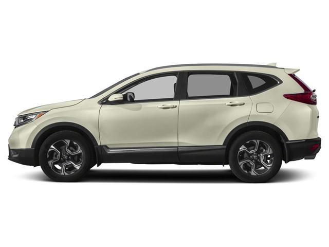 2017 Honda CR-V Touring (Stk: 52469) in Huntsville - Image 2 of 9