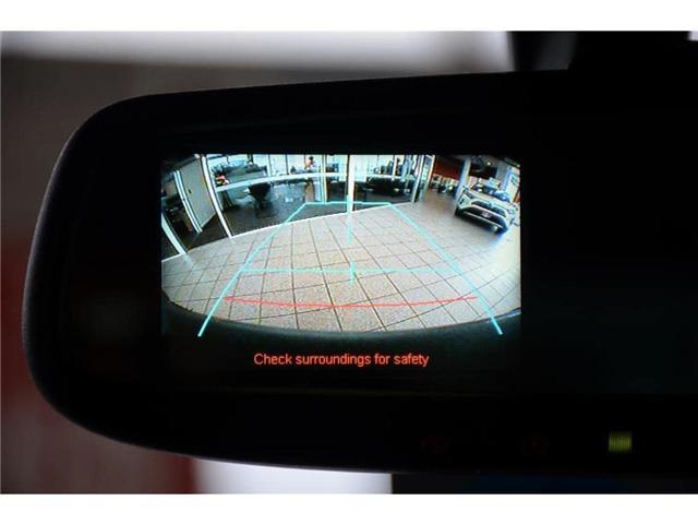 2014 Toyota FJ Cruiser Base (Stk: 176693) in Milton - Image 5 of 35