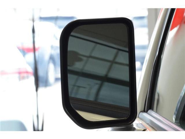 2014 Toyota FJ Cruiser Base (Stk: 176693) in Milton - Image 34 of 35