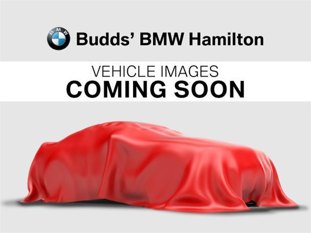 2016 BMW 320i xDrive (Stk: T14238PA) in Hamilton - Image 1 of 1