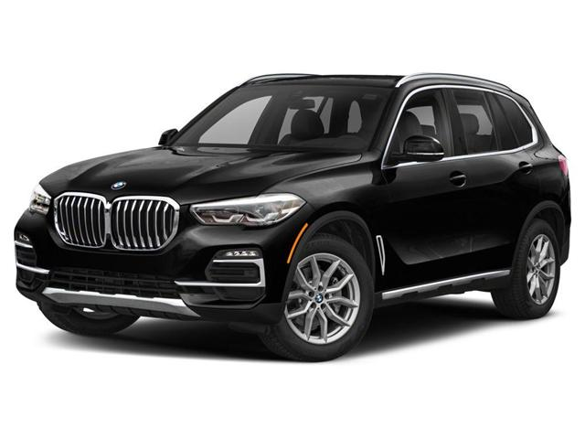2019 BMW X5 xDrive50i (Stk: 50878) in Kitchener - Image 1 of 9