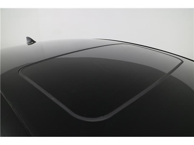 2019 Lexus IS 300 Base (Stk: 296798) in Markham - Image 12 of 28