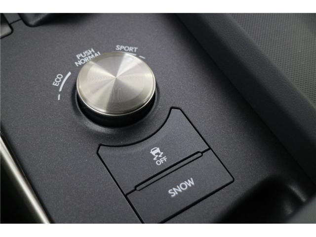 2019 Lexus IS 300 Base (Stk: 296798) in Markham - Image 21 of 28