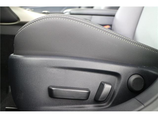 2019 Lexus IS 300 Base (Stk: 296798) in Markham - Image 28 of 28