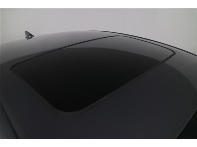 2019 Lexus IS 300 Base (Stk: 297066) in Markham - Image 11 of 24