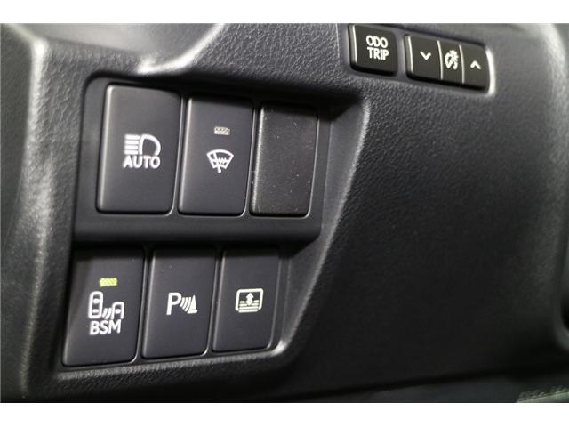 2019 Lexus IS 300 Base (Stk: 297066) in Markham - Image 24 of 24