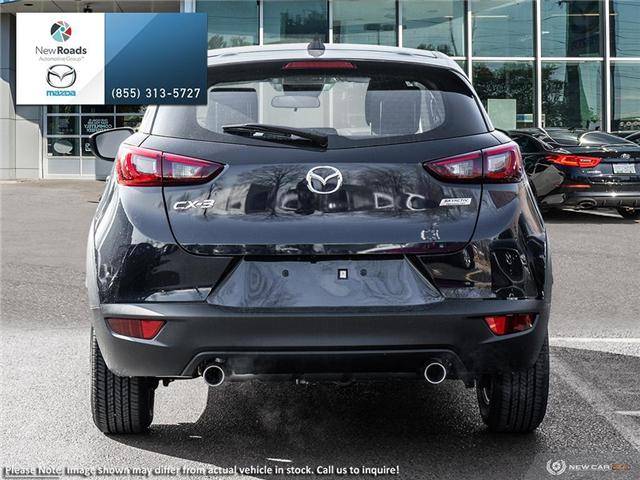 2019 Mazda CX-3 GS (Stk: 41099) in Newmarket - Image 5 of 23