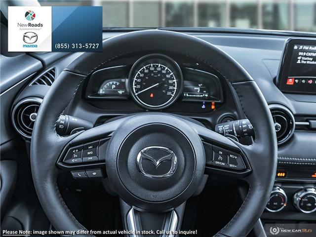 2019 Mazda CX-3 GS (Stk: 41099) in Newmarket - Image 13 of 23