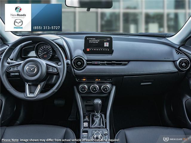 2019 Mazda CX-3 GS (Stk: 41099) in Newmarket - Image 22 of 23