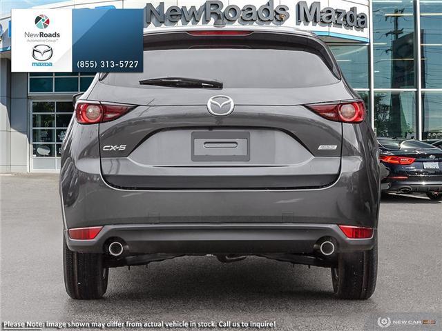 2019 Mazda CX-5 GS Auto FWD (Stk: 41101) in Newmarket - Image 5 of 23