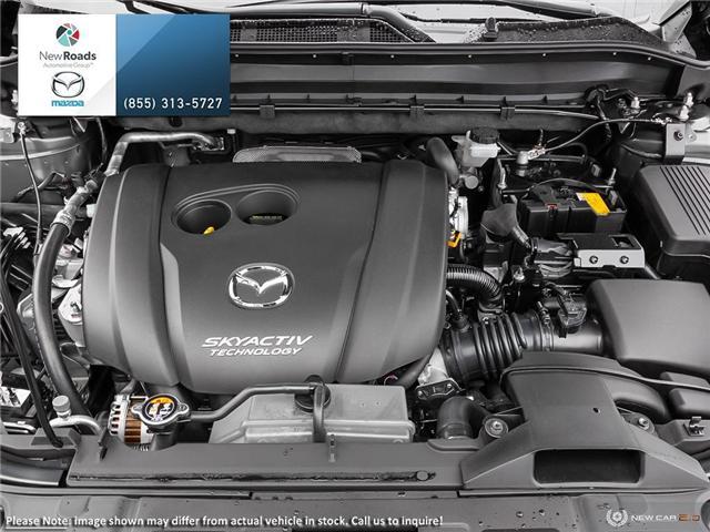 2019 Mazda CX-5 GS Auto FWD (Stk: 41101) in Newmarket - Image 6 of 23