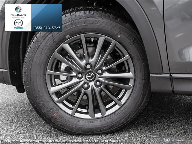 2019 Mazda CX-5 GS Auto FWD (Stk: 41101) in Newmarket - Image 8 of 23