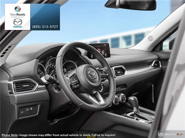 2019 Mazda CX-5 GS Auto FWD (Stk: 41101) in Newmarket - Image 12 of 23