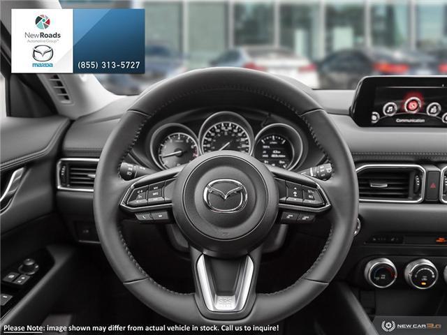 2019 Mazda CX-5 GS Auto FWD (Stk: 41101) in Newmarket - Image 13 of 23