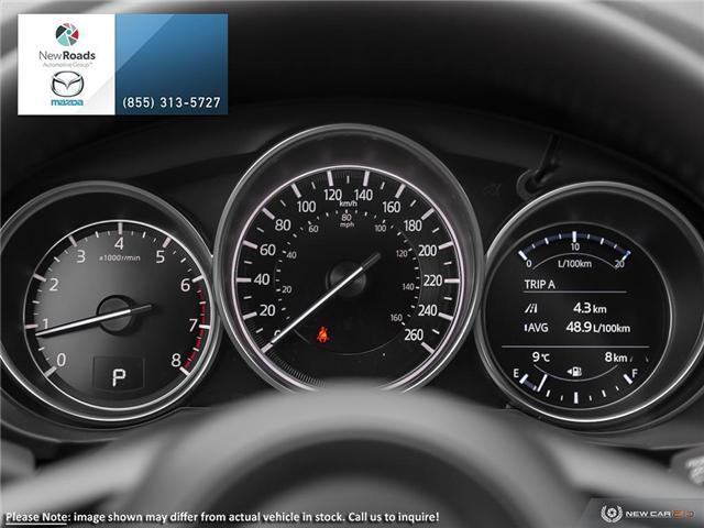 2019 Mazda CX-5 GS Auto FWD (Stk: 41101) in Newmarket - Image 14 of 23