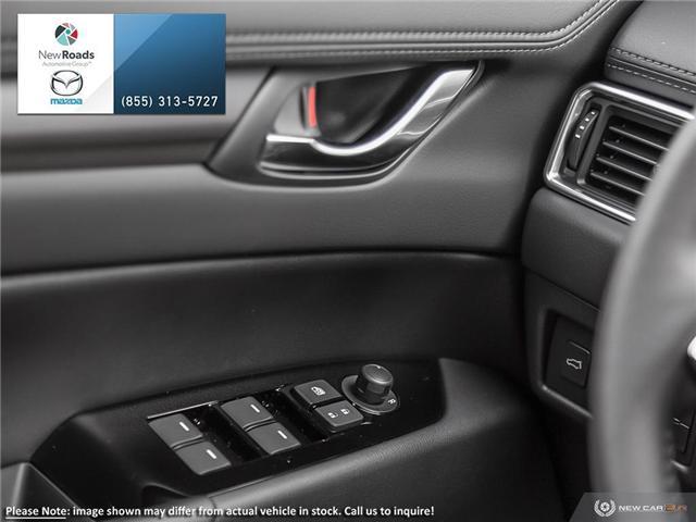 2019 Mazda CX-5 GS Auto FWD (Stk: 41101) in Newmarket - Image 16 of 23