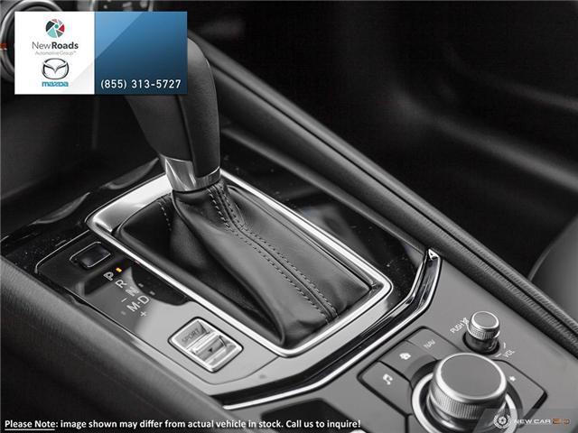 2019 Mazda CX-5 GS Auto FWD (Stk: 41101) in Newmarket - Image 17 of 23