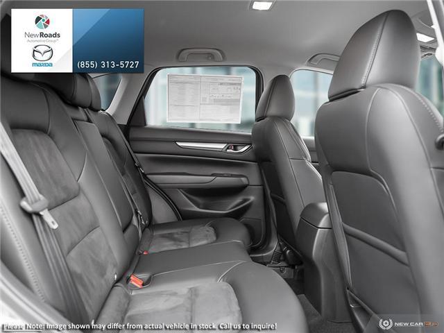 2019 Mazda CX-5 GS Auto FWD (Stk: 41101) in Newmarket - Image 21 of 23