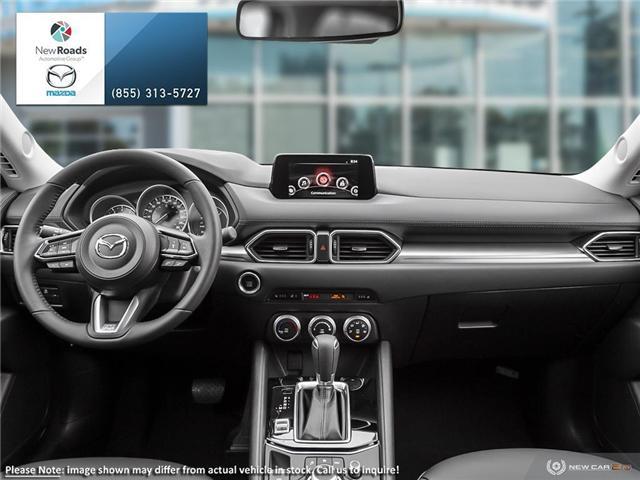 2019 Mazda CX-5 GS Auto FWD (Stk: 41101) in Newmarket - Image 22 of 23