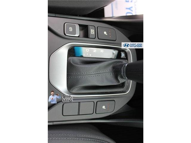 2019 Hyundai Santa Fe XL  (Stk: U2172) in Saint John - Image 15 of 23