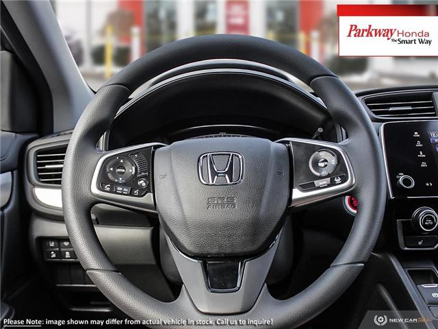 2019 Honda CR-V LX (Stk: 925305) in North York - Image 13 of 23