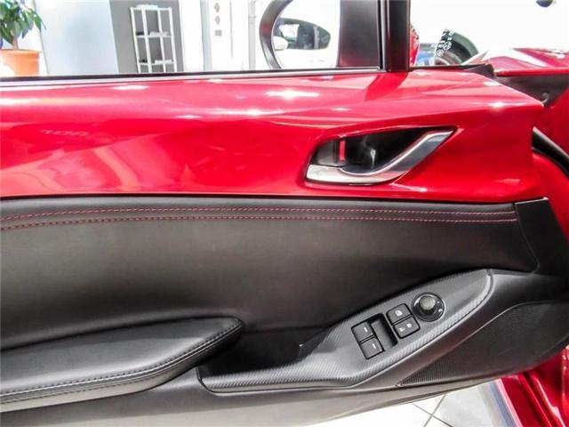 2017 Mazda MX-5 RF GT (Stk: 14150) in Etobicoke - Image 4 of 15