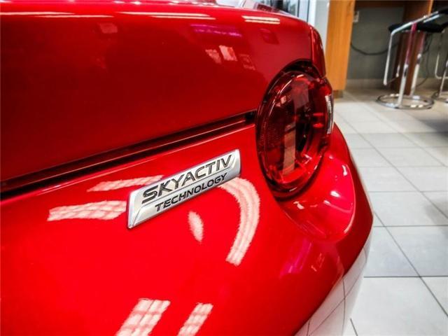 2017 Mazda MX-5 RF GT (Stk: 14150) in Etobicoke - Image 10 of 15