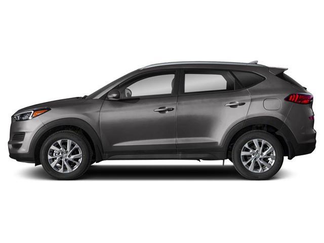 2019 Hyundai Tucson Preferred w/Trend Package (Stk: 19TU054) in Mississauga - Image 2 of 9