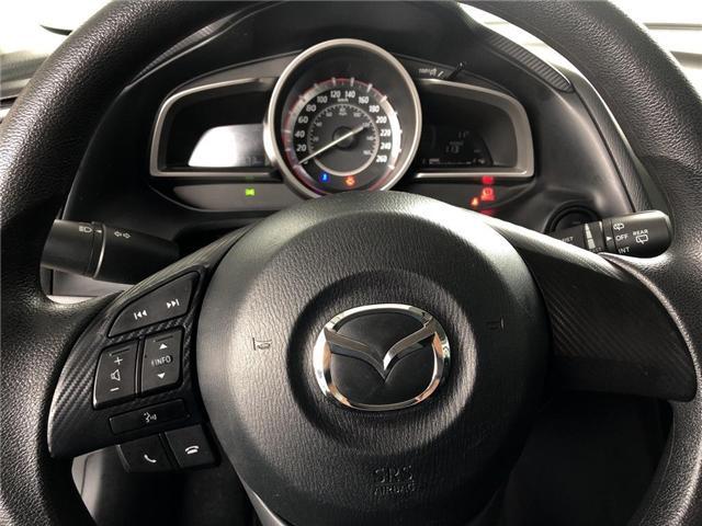 2015 Mazda Mazda3 GX (Stk: U3792) in Kitchener - Image 15 of 26