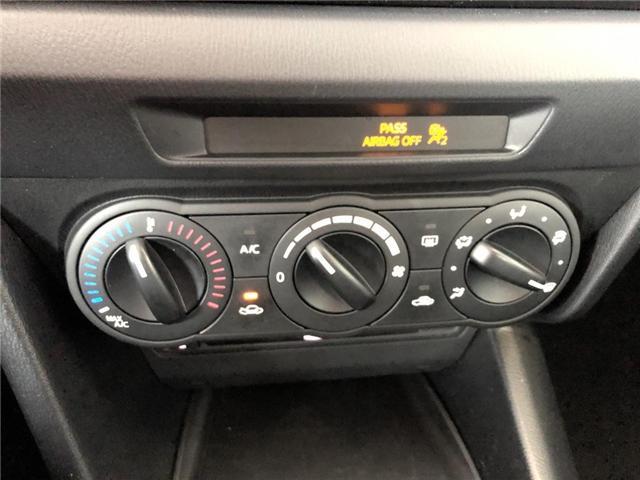 2015 Mazda Mazda3 GX (Stk: U3792) in Kitchener - Image 20 of 26