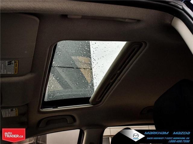 2010 Mazda Mazda5  (Stk: D5190459A) in Markham - Image 20 of 20