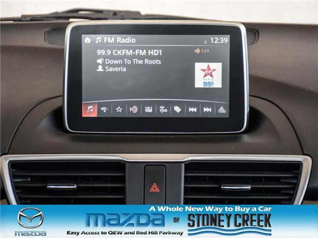 2016 Mazda Mazda3 GS (Stk: SU1151) in Hamilton - Image 18 of 23